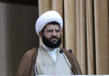 نقش شورای نگهبان در گام دوم انقلاب اسلامی