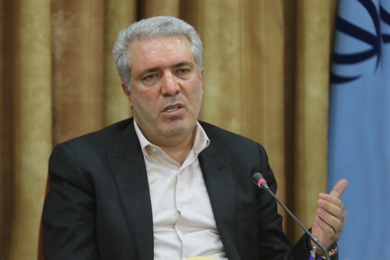 وزیر میراث فرهنگی: گردشگری منطقه ای مورد توجه ویژه ما است