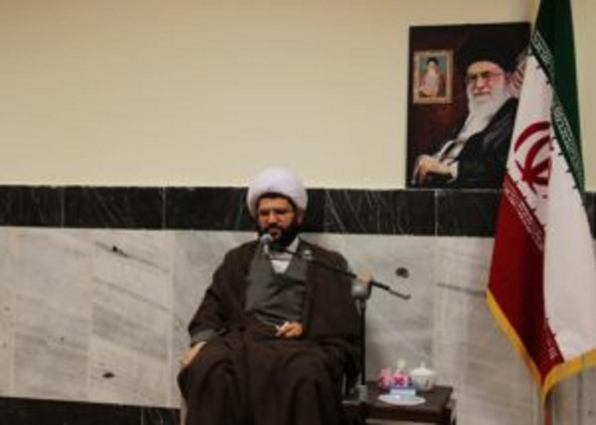 نقش خبرنگاران در گام دوم انقلاب اسلامی چیست؟
