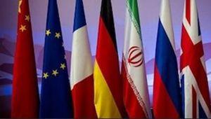 تعبیر وارونه خوابهای برجامی رئیس دولت تدبیر/ آقای روحانی؛ بالاخره فقط ترامپ علیه برجام بود یا همه دنیا؟!