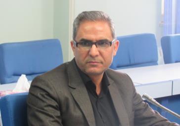 برپایی جشن عاطفه ها با شعار همدلی تا مهر