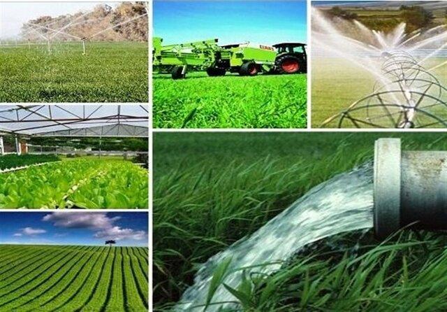 تراز تجاری منفی نتیجه مصاف تورم در بخش کشاورزی