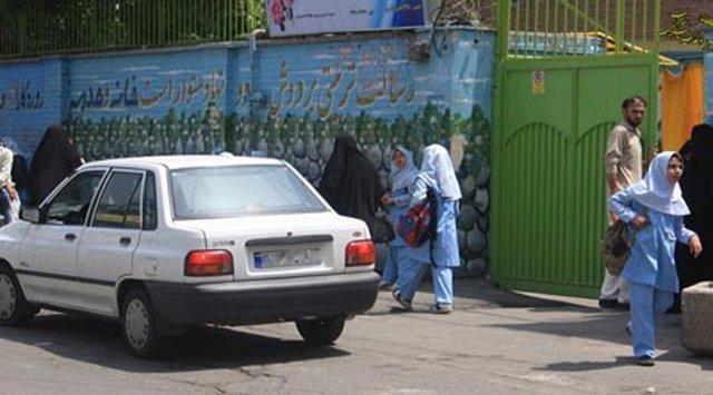 رئیسی از احتمال بازگشایی مدارس و دانشگاهها در مهرماه گفت