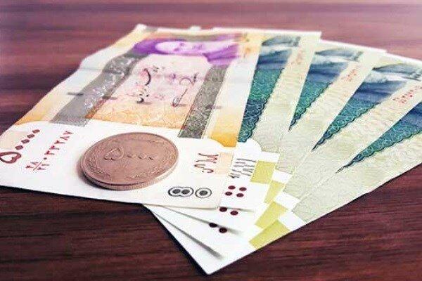 یارانه نقدی شهریور کی واریز می شود؟