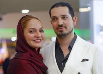 طلاق های جنجالی سلبریتی ها