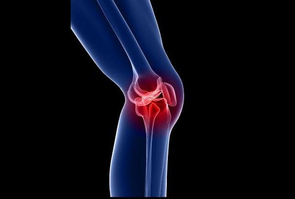 تزریق های استروئیدی درون مفصلی مضر است