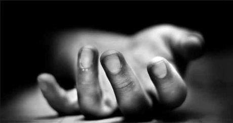 خودکشی مادر تهرانی بدنبال خودکشی پسرجوانش