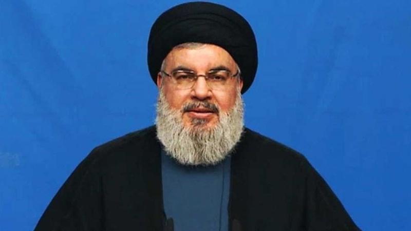نصرالله: ایران به یک قدرت بزرگ در منطقه تبدیل شده است