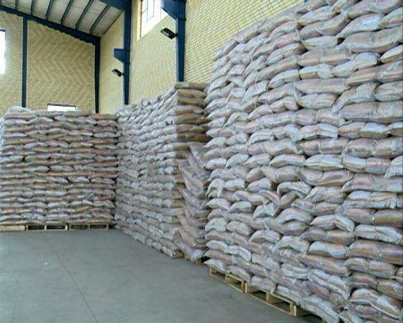 ممنوعیت همزمان کاشت و واردات برنج!/ اتمام ذخایر برنج تا ۲ ماه آینده