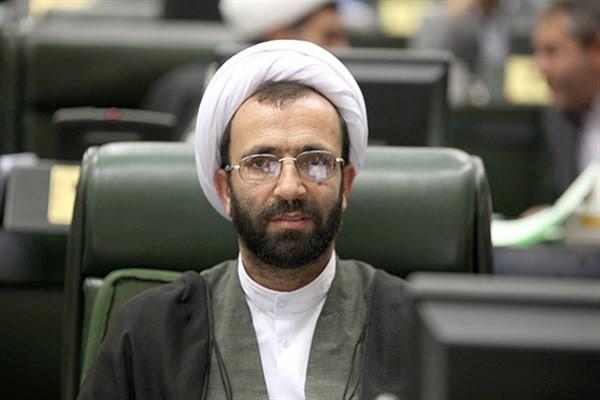 مجمع تشخیص نظر مشورتی خود را به شورای نگهبان باید دهد