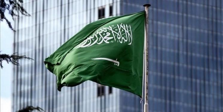 کسری بودجه 50 میلیارد دلاری عربستان سعودی
