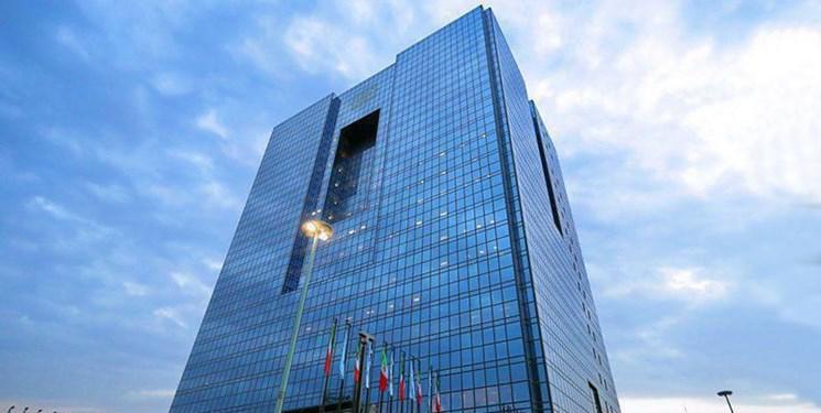 برکناری بانکها در فرآیند تسهیل و رفع موانع تولید