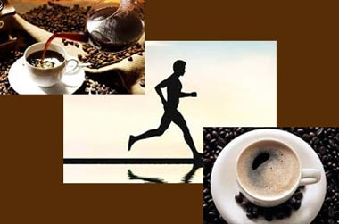 خطرات ناشی از مصرف زیاد کافئین