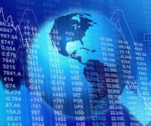 مهمترین رویدادهای تاثیرگذار بر بازار مالی ایران و جهان