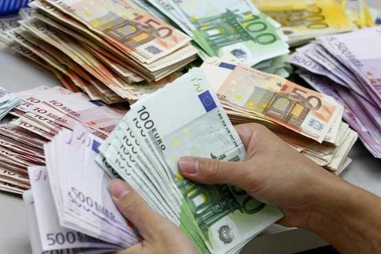 قیمت دلار امروز 16 دی ۹۸