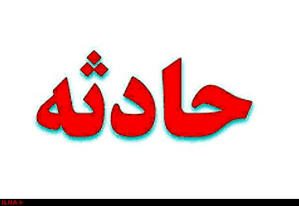 افزایش جانباختگان مراسم تشییع پیکر سپهبد شهید سلیمانی به 40 نفر