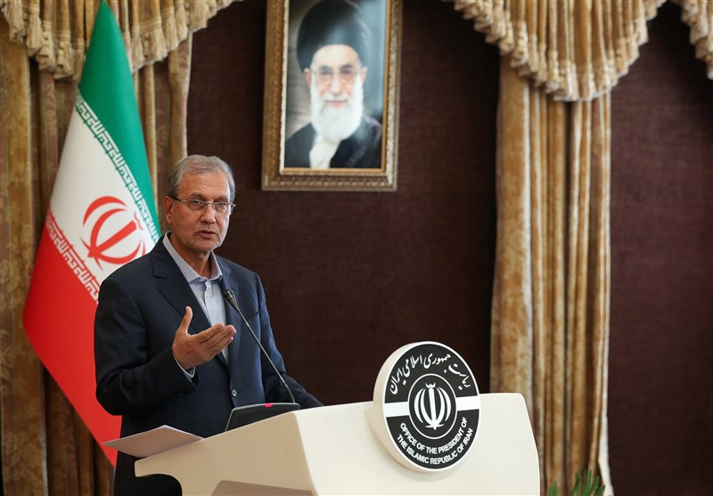 تعطیلی تهران و البرز تا یکشنبه هفته آینده
