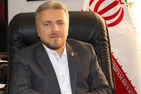 طرح گسترش و توسعه بیمارستان امام حسین (ع) در دستور کار قرار دارد