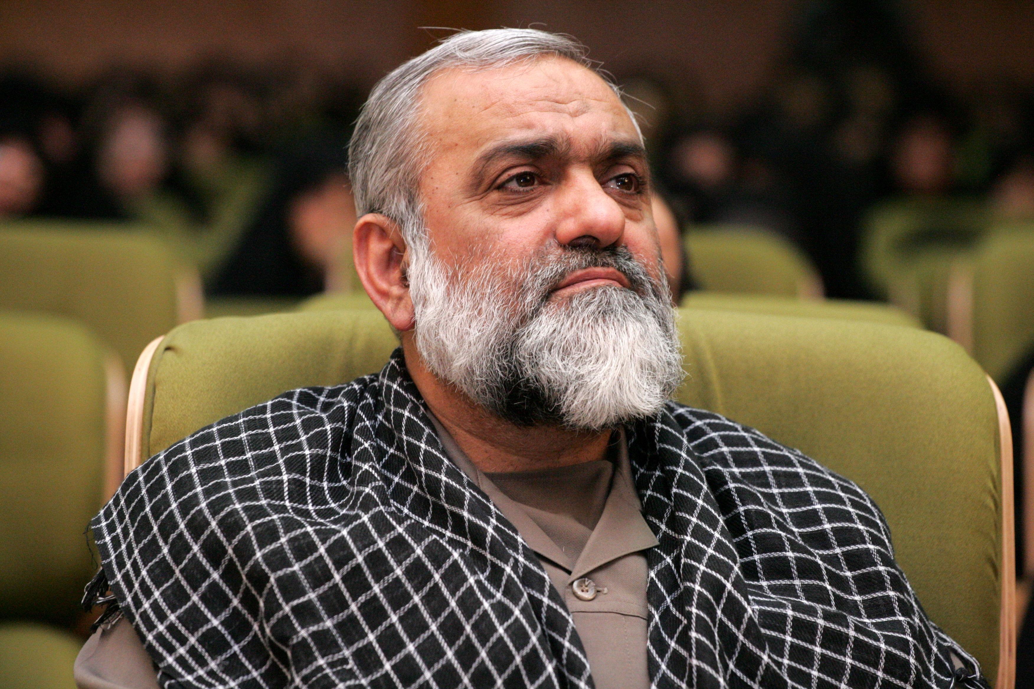 هیچ انقلابی با خصوصیات انقلاب اسلامی در دنیا نداریم