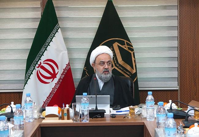 امام خمینی(ره) درس ایستادگی در برابر استکبار را به مردم آموختند