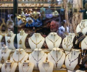 رویای خرید طلا برای زوجهای جوان