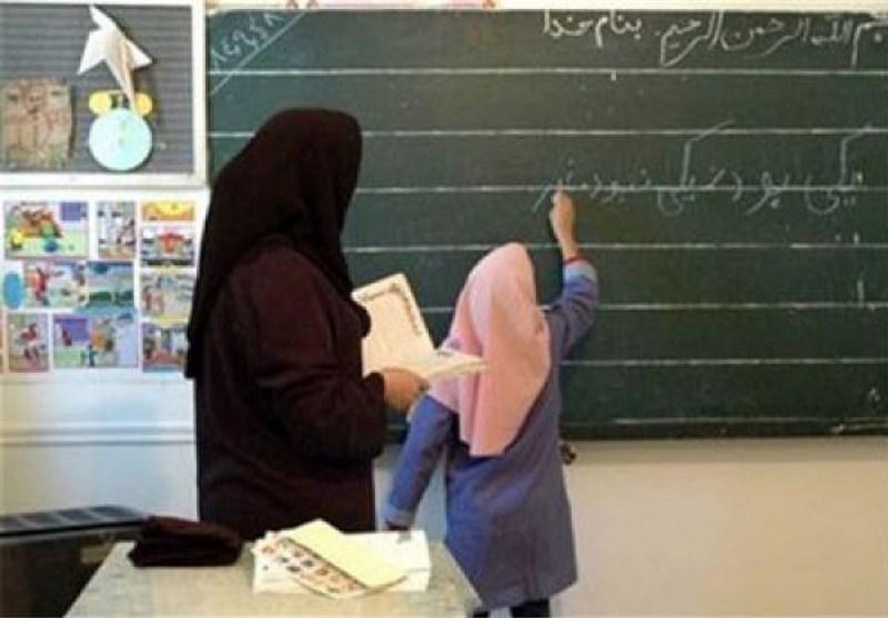 آخرین وضعیت لایحه رتبهبندی و فوقالعاده ویژه معلمان