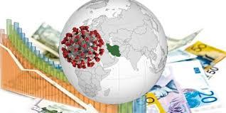 جایگاه هجدهم اقتصاد ایران در دنیا و تنزل آن نزد افکار عمومی