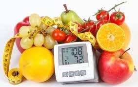 ایجاد تغییرات در شیوه زندگی بخش مهمی از پیشگیری و درمان فشار خون بالا است