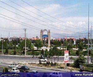 بهترین منطقه خرید آپارتمان در غرب تهران کجاست؟