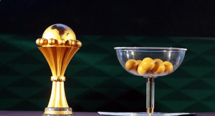 امکان تعویق فوتبال جام ملتهای آفریقا  به خاطر کرونا