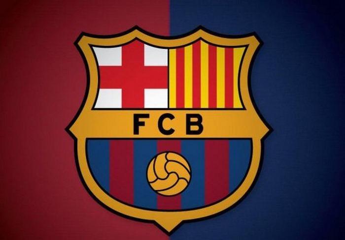 باشگاه بارسلونا قیمت ماسکهای اختصاصی خود را ۱۸ یورو اعلام کرد