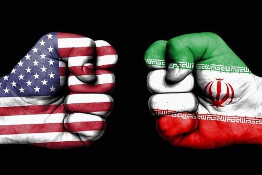 واکنش رسمی آمریکا به مذاکره با ایران در وین و حادثه خرابکارانه نطنز