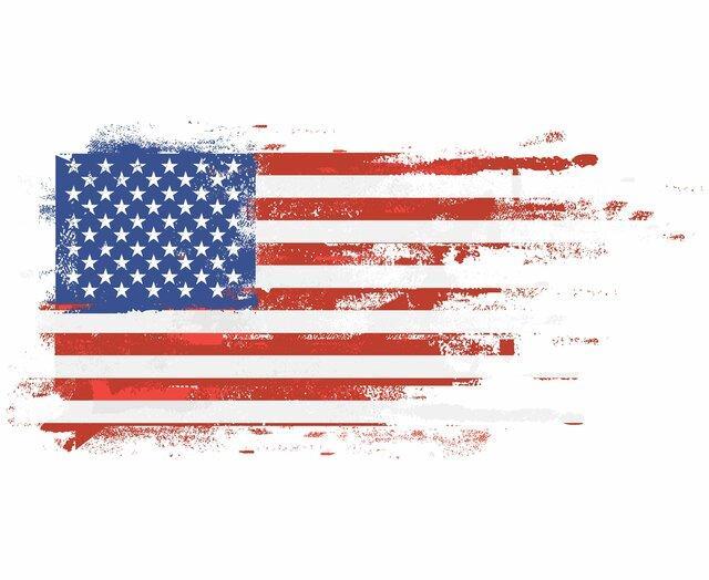 آمریکا فقط در حرف مدعی دفاع از حقوق بشر است