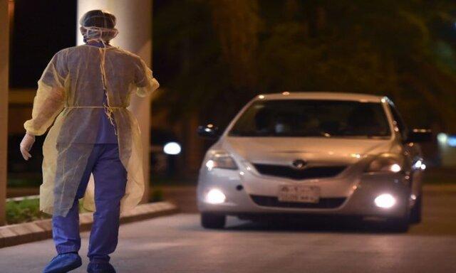 عربستان بازگشایی مساجد برای برپایی نماز جماعت را اعلام کرد