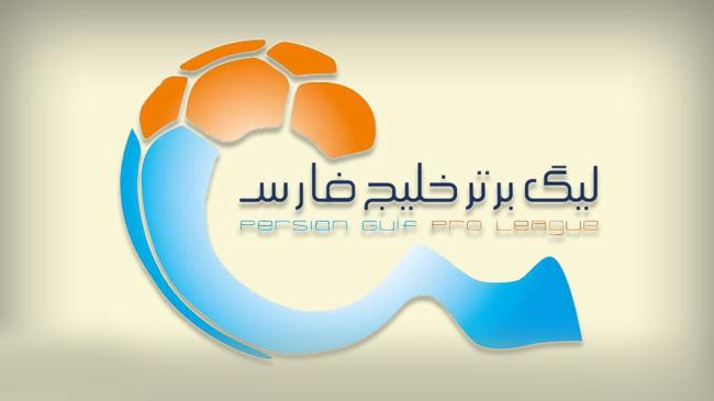 نگاهی به هفته بیست و هشتم لیگ برتر فوتبال /سرخپوشان با ماشین سقوط کرده به دنبال قهرمانی/دوئل مربیان استقلالی در آزادی