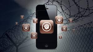 جیلبریک جدید iOS برای نسخههای 11 تا 13.5 رسما منتشر شد