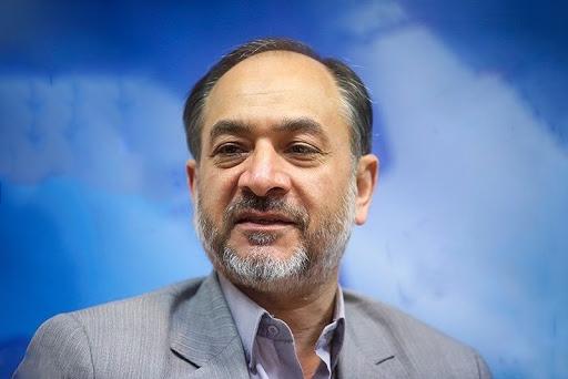 الکاظمی درصدد ایجاد توازن در اتمسفر سیاست داخلی عراق است