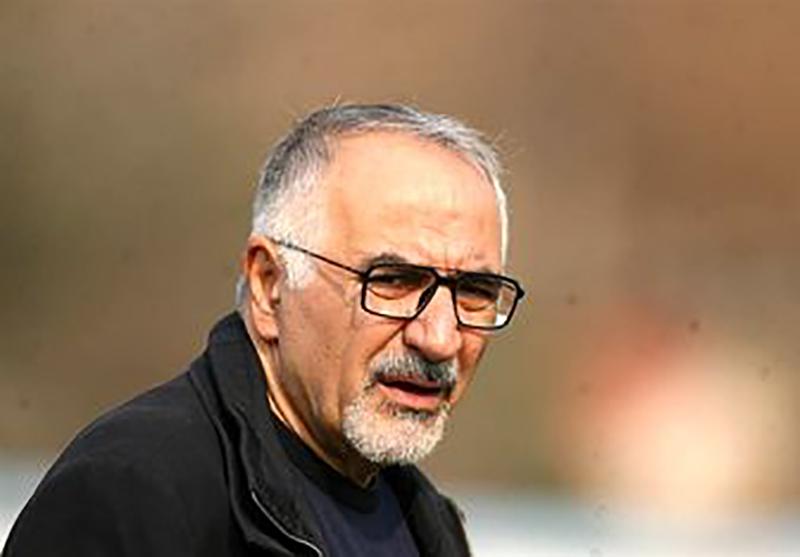 حمله تند حاجیلو به مدیرعامل پیشین استقلال