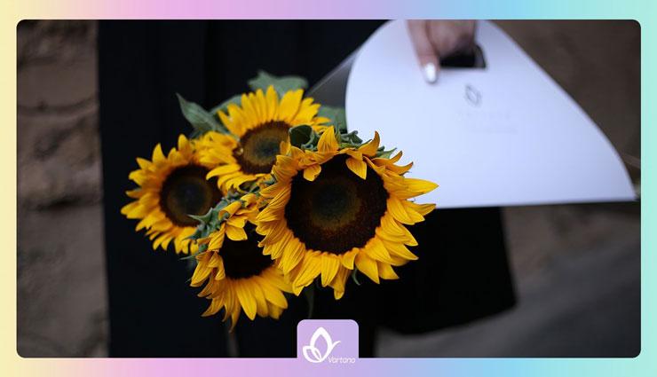 چگونه با بهترین قیمت گل هدیه بخریم؟