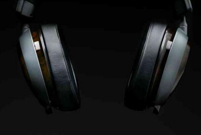 افزایش کیفیت صدای هدفونها با فناوری نانو