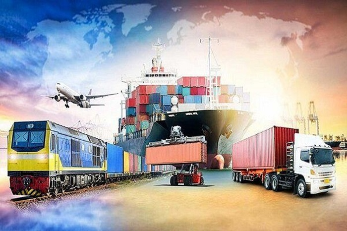 افت و خیز تجارت خارجه ایران در سایه تهدیدها
