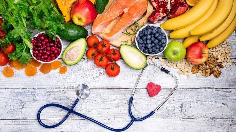 بهترین میوه های خون ساز را بشناسید + اسامی