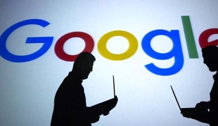 بیشترین جستجوی ایرانیان در فروردین ۱۴۰۰ در گوگل