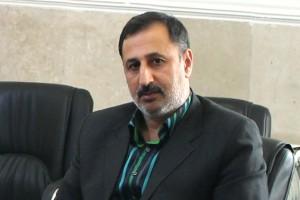 اجتماع در پارک های شریف آباد ممنوع شد