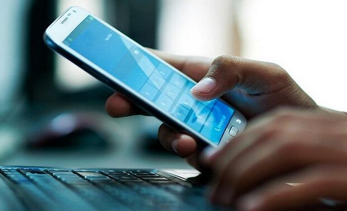 نانِ کرونا برای اپلیکیشنهای موبایلی