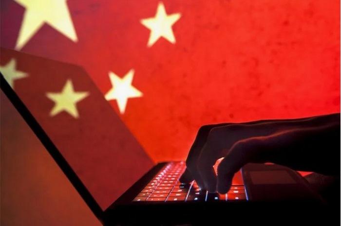 گوگل، فیسبوکوتوییتر همکاری با دولت چین و ارائه داده را متوقف میکنند