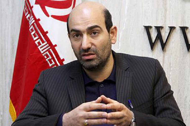 دولت رئیسی مرهمی بر زخمهای مردم باشد