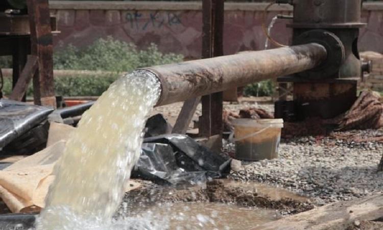 درخواست بیش از ۳۰ نماینده مجلس برای تفحص از آب و فاضلاب خوزستان