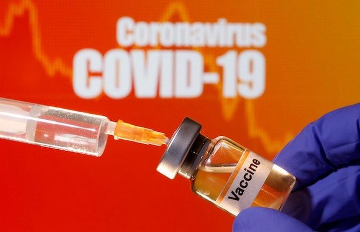 تولید واکسن کرونا وارد مرحله نهایی میشود