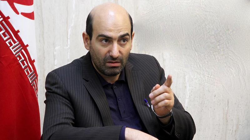 تابعیت چندگانه ظاهراً بر وجدان ایرانی فائق آمده است